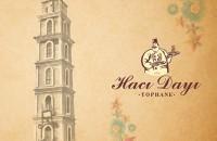 hacidayi_menu