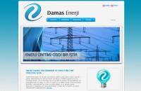 damas_enerji