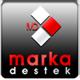 BURSA Web Tasarım – MARKA DESTEK