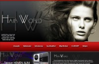 hair_world