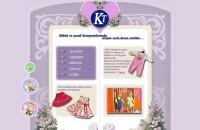 karagoz_tekstil