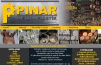 pinar_metal