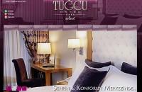 tugcu_otel