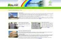tunckul