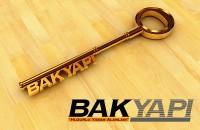 bakyapi