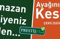 bakyapi_ilan