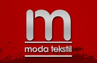 m-modateks