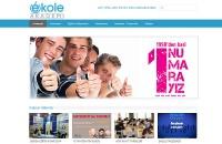 2014_ekole